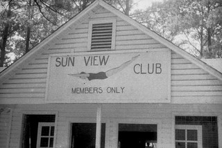 Sunview Lake (1968)