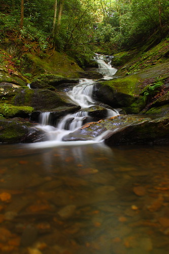 longexposure mountains nature water pool creek waterfall nc rocks northcarolina naturephotography yanceycounty nothdr mywinners roaringforkfalls waterfallphotography davidhopkinsphotography psalm464 ncpedia