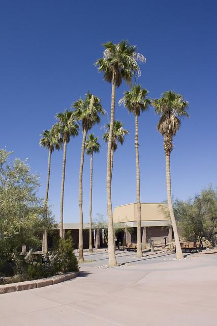 @ lake mead national recreation area