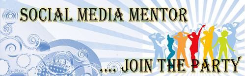 banner--social-media-mentor