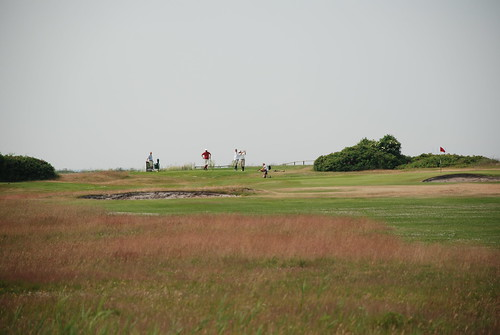 Falsterbo 2010 076