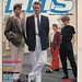 Smash Hits, September 18 - October 1, 1980