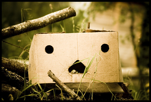 box face | by grodt1987