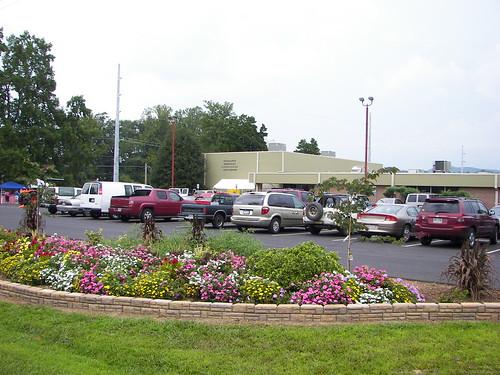 ga center civic blairsville blairsvillecom