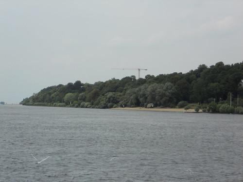 Hamburg-38