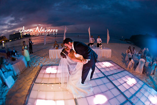 a first dance | by legacytravel