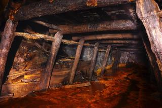 Coal Intersectoin