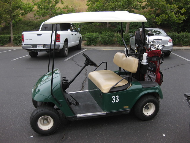 100703 Alisal river course golf cart IMG_6716