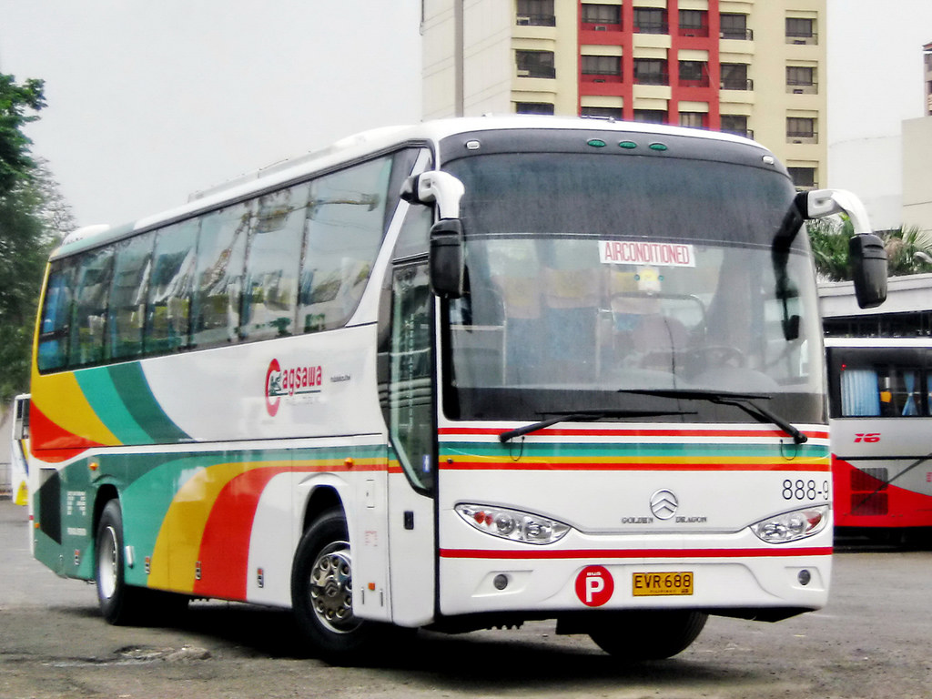 Golden dragon bus chassis plans dragon nest sea earn gold fast