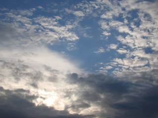 Fresh-Skies-0321 | by Alexandre B