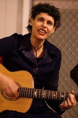 Deborah Conway 3