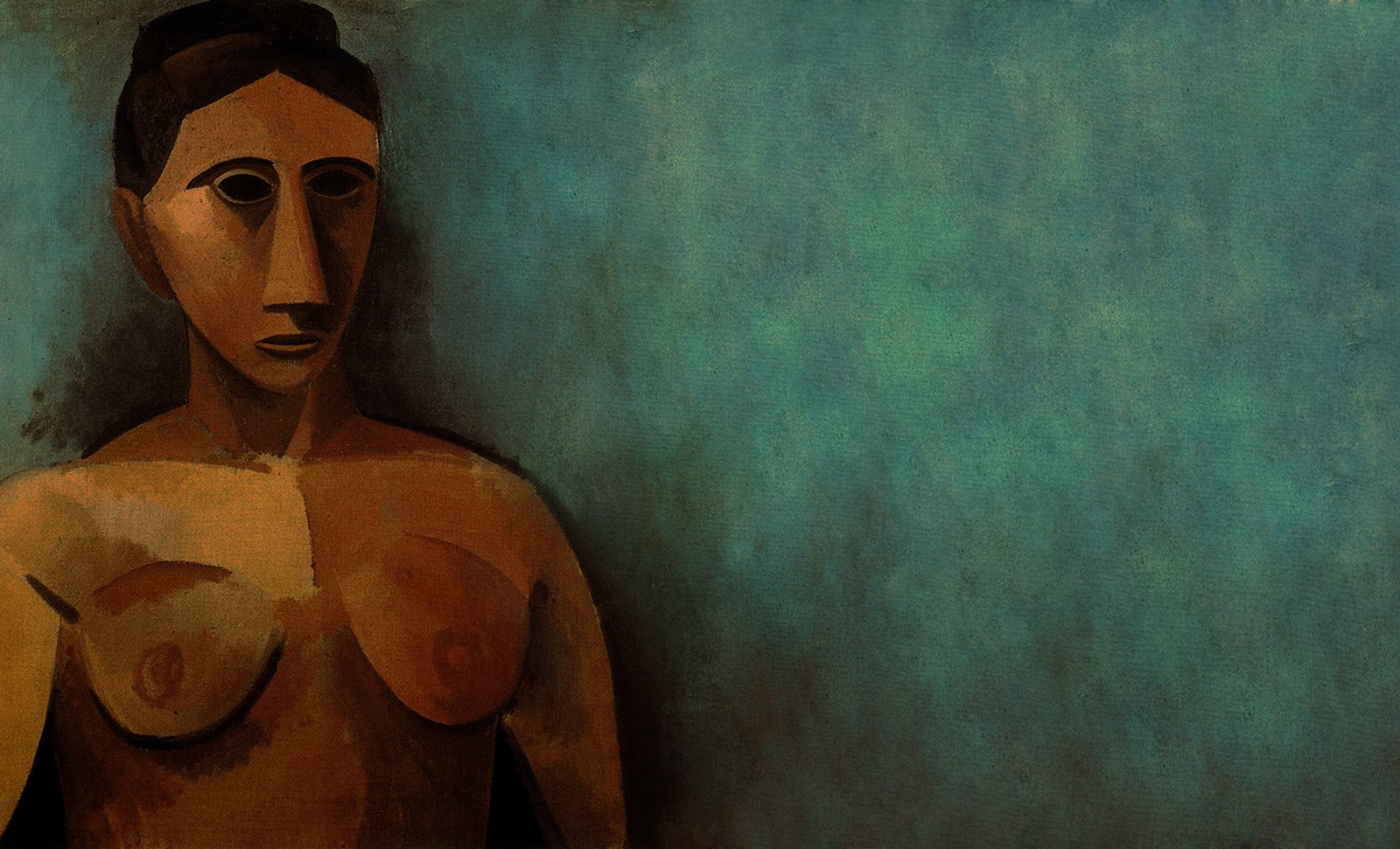 Picasso9
