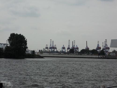 Hamburg-20