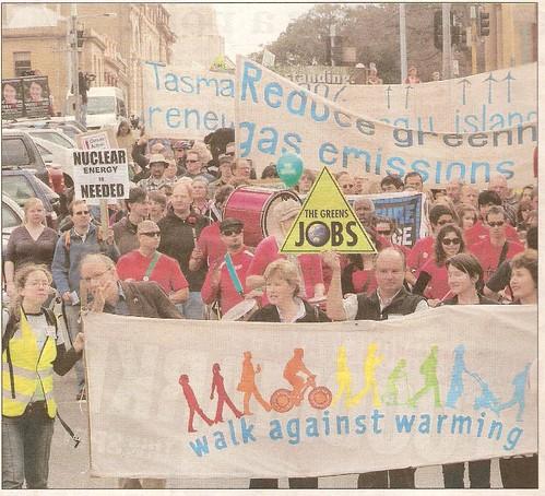 Hobart WAW2010