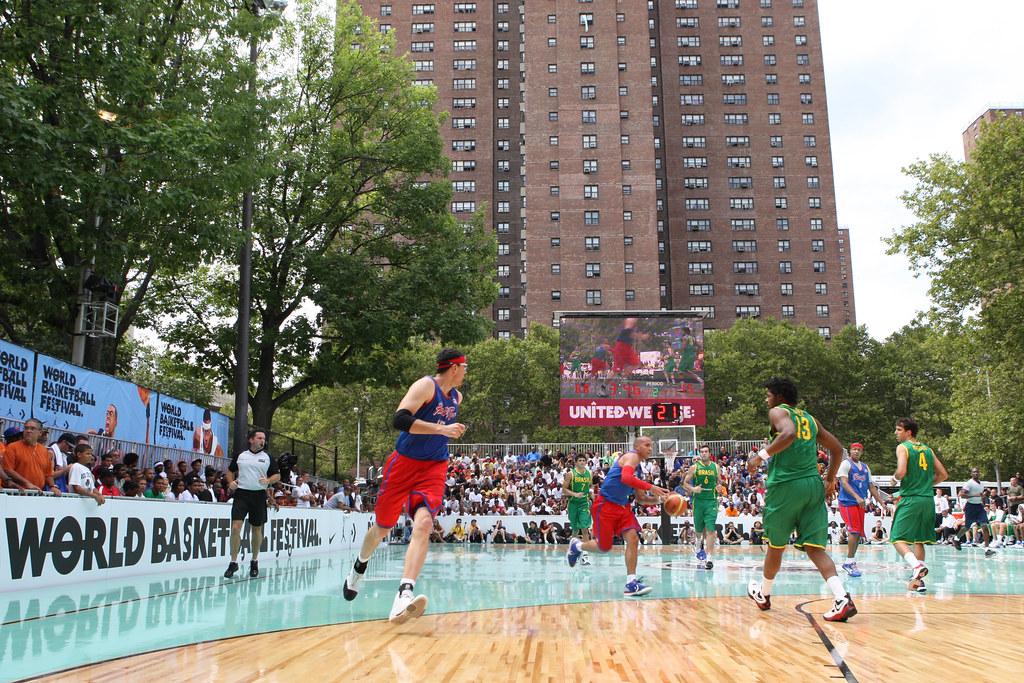 5c87a1978103 ... brphotocreations Nike World Basketball Festival