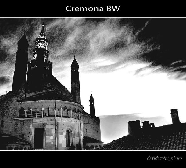 Cremona BW