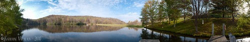 panorama reflection water landscape nikon pano northcarolina lightroom tmm nikond60 themastersmission