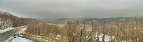 panorama scenery hungary views kelleytravels kelleytravel