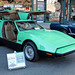 General Vehicle Corp. (Bricklin)