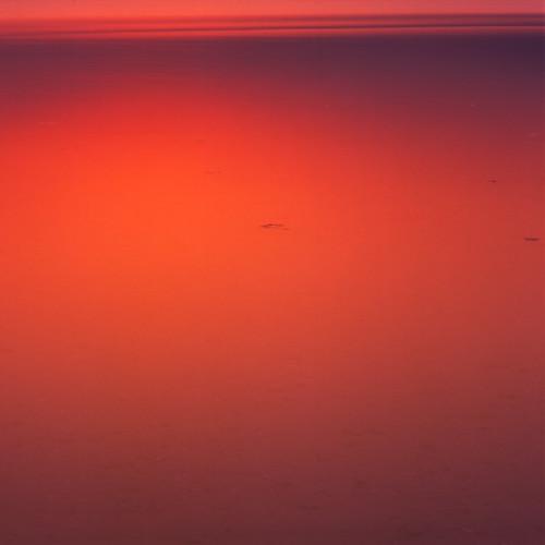 sunset fuji bronica okinawa 沖縄 provia provia100f 夕焼け watersurface bronicas2 nago 水面 rdpiii zenzabronica ouisland 名護 奥武島 zenzabronicas2 名護市