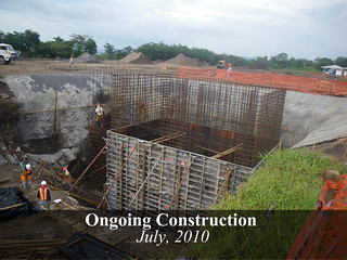 Ongoing Construction 2 | by Ram Power Photo Gallery