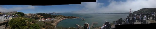100716 Golden Gate Bridge from Vista point ICE rm sd790 7230_9cropCompr11forFlickr