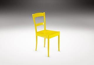 Globe Chair - re-edition by Haldane Martin, Photo Justin Patrick | by HALDANE MARTIN