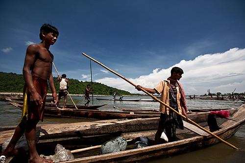 sylhet bangladesh bgd companygonj volagong