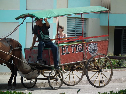 voyage trip viaje geotagged tour cuba journey kuba reise bicycletrip fahrradtour radreise fahrradreise holguín exif:iso_speed=200 exif:make=fujifilm camera:make=fujifilm tourdevelo tourdebicicleta exif:focal_length=354mm exif:model=finepixhs10hs11 camera:model=finepixhs10hs11 geo:countrys=kuba geo:state=holguín saguadetánamo geo:city=saguadetánamo geo:lon=75240105 geo:lat=2058390966 geo:lon=7524010495 geo:lat=2058391