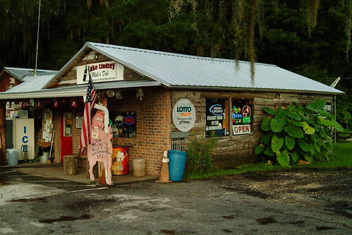 old history abandoned church rural canon landscape photography photo nikon fuji florida country picture photograph ghosttown historical weathered fl citrus methodist generalstore watertank deserted hernando brooksville convienencestore lakelindsey mikewoodfin