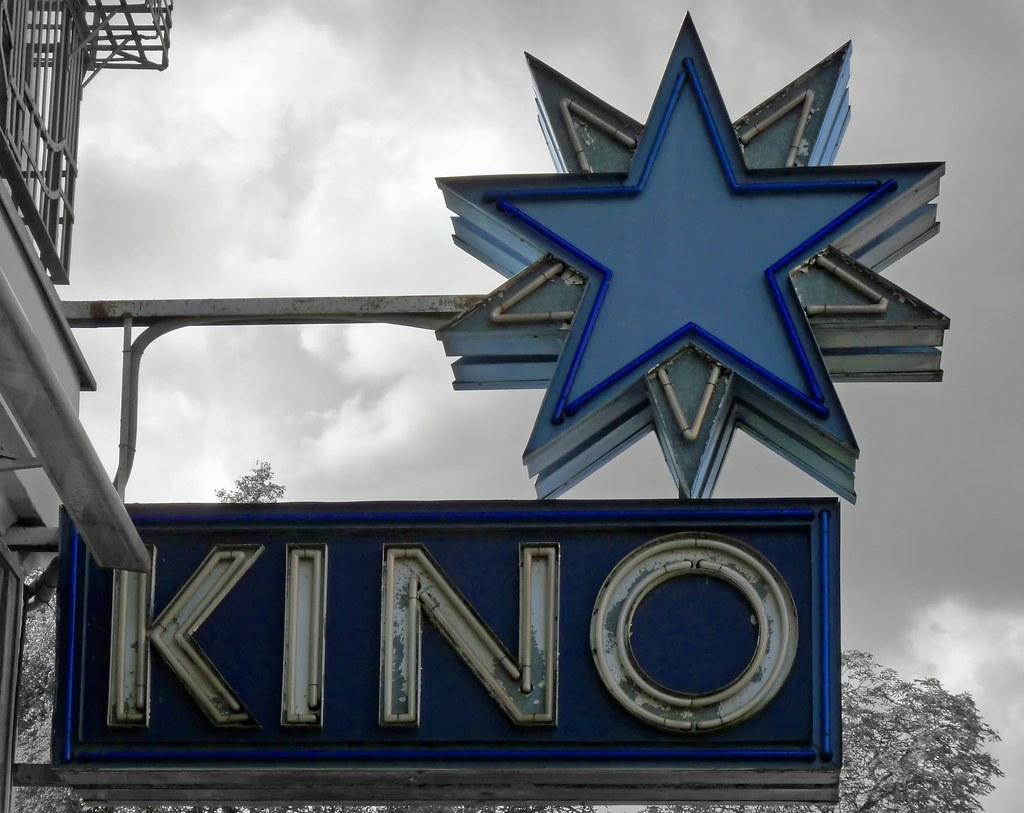 Blauer Stern Pankow
