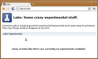 Niente Labs su Linux (per ora) | by nicoladagostino