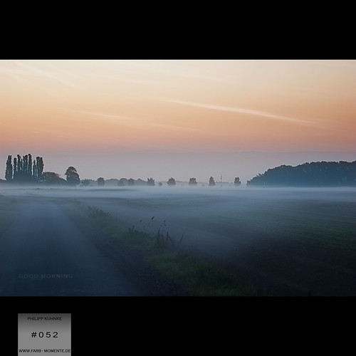 morning fog sunrise 50mm nikon nebel nikkor sonnenaufgang niedersachsen morgennebel 052 frühnebel osterholz 365days 365project lesumstotel