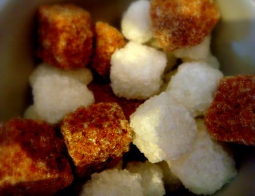 Sugar Cubes | by KJGarbutt