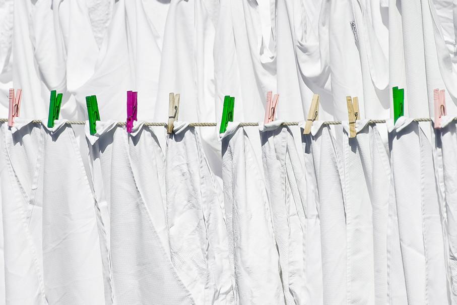 Alineación de gala en el equipo blanco by Chema Concellón