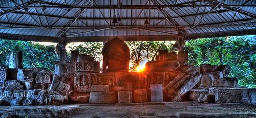 Madan Kamdev Temple | by amalakar