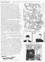 alphaville/really? page 2