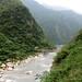 2010.11.09 - Taroko Gorge