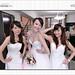 輝聖 ♥ 柔諭 Wedding #1