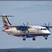 Aviation: Fairchild-Dornier