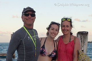 Noonan-Daniels family dolphin trip Bimini (00) | by Celebrating Everyday Ecstacy
