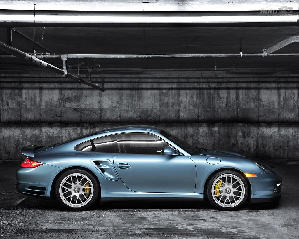2011 Porsche 911 Turbo S Wallpaper Download This Wallpaper