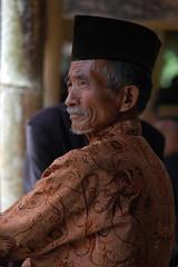 Toraja Funeral IV