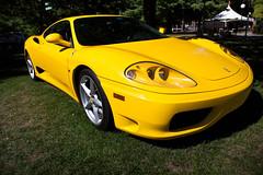 Wine and Ferrari Festival - Saratoga Springs, NY - 10, Sep - 06.jpg by sebastien.barre