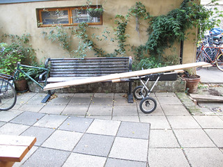 Artic Bike Trailer (2)r