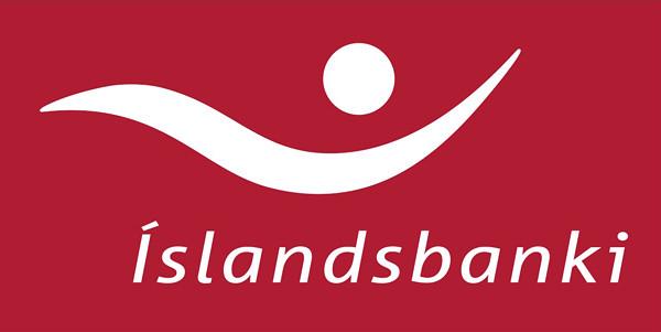 Íslandsbanki | Hvíta Húsið Auglýsingastofa | Flickr