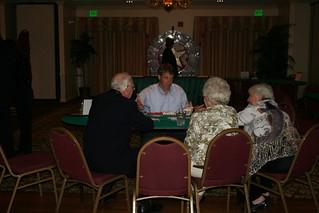 Casino Night Photoes | by CMRotary