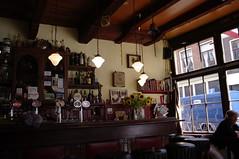 Cafe Derat
