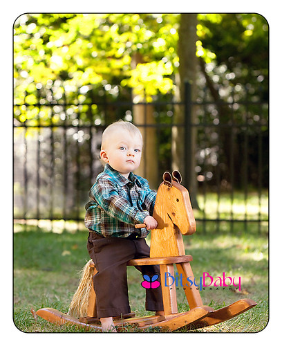 baby photographer annapolis MD | by Bitsy Baby Photography [Rita]