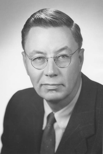 Windsor Cooper Cutting (1907-1972) | by Stanford Medical History Center